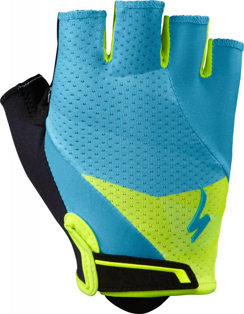 Specialized BG Gel Glove Women's