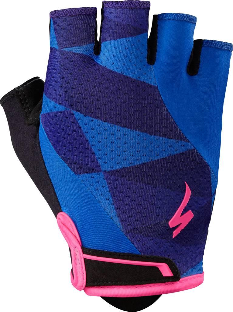 Specialized BG Gel Glove Women's 2017