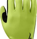 Specialized LoDown Glove