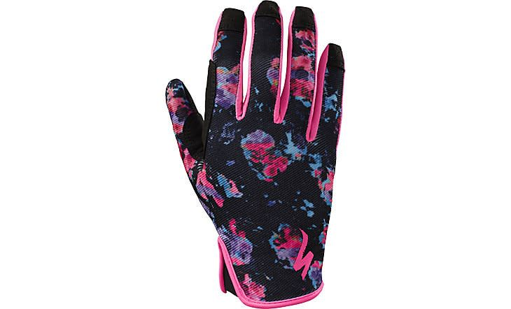 Specialized LoDown Glove Women's