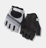 Giro Giro Siv Glove