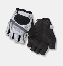 Giro Siv Glove