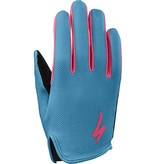 Specialized Kids LoDown Glove 2017