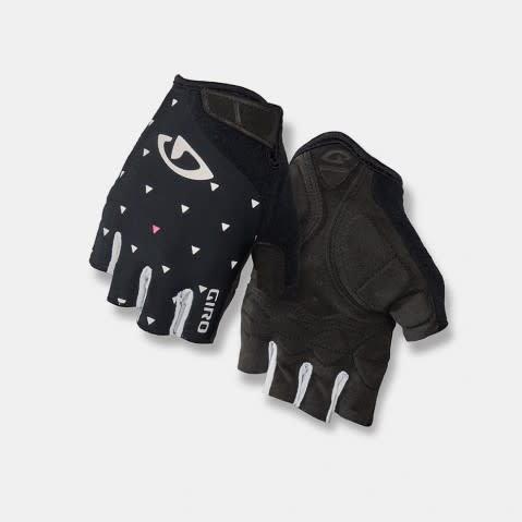 Giro Giro Jag'ette Glove
