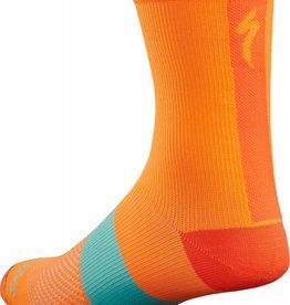Specialized SL Tall Sock