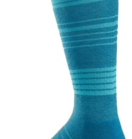 Specialized Women's Mountain Knee-High Socks
