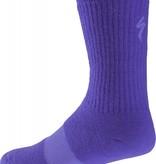 Specialized Winter Wool Sock Women's