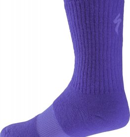 Specialized Winter Wool Sock Women's
