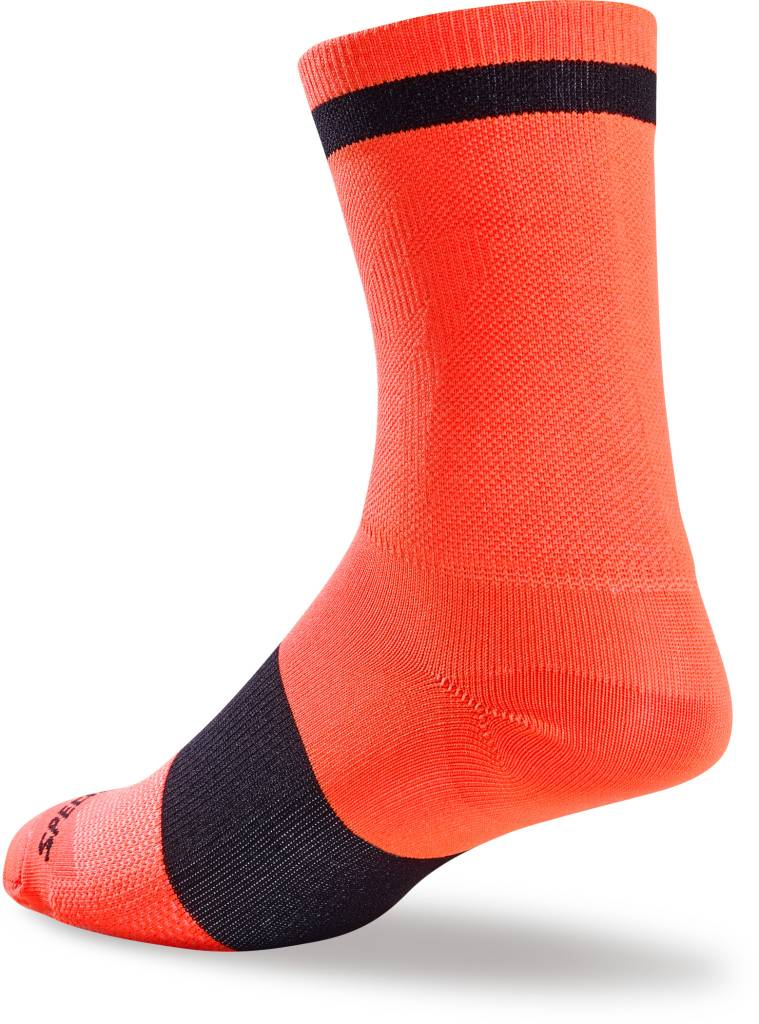 Specialized RBX Tall Sock