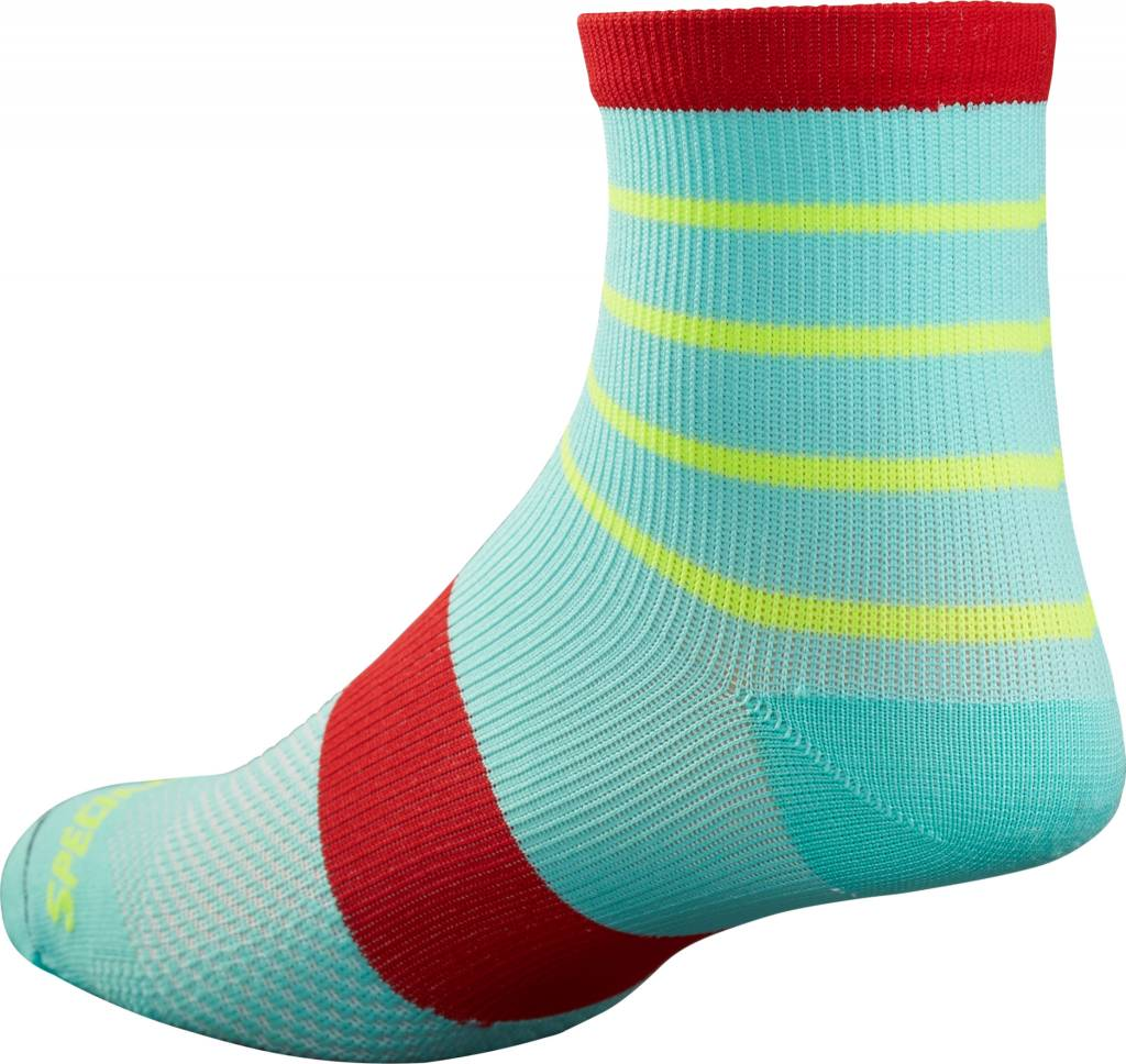 Specialized SL Mid Sock