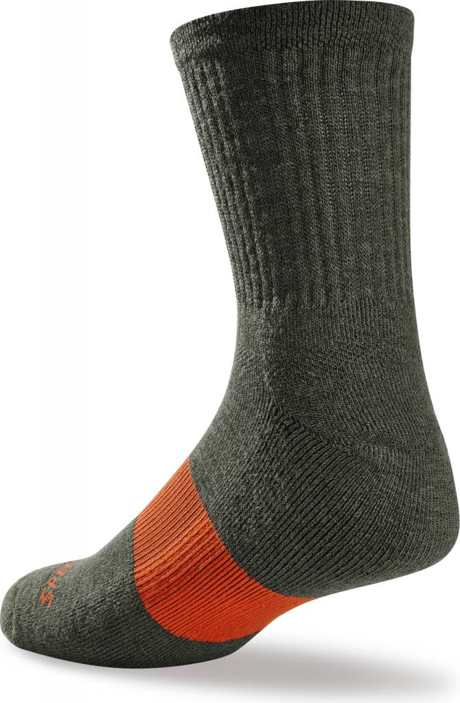 Specialized Mountain Tall Sock