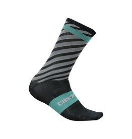 Castelli Castelli Free Kit 13 Sock