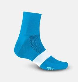 Giro Classic Racer Sock