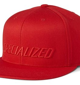 Specialized Specialized Podium Hat