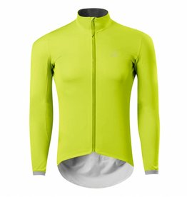 7 Mesh Corsa Softshell Jersey Men's