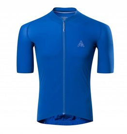 7 Mesh Highline Ultralight Jersey