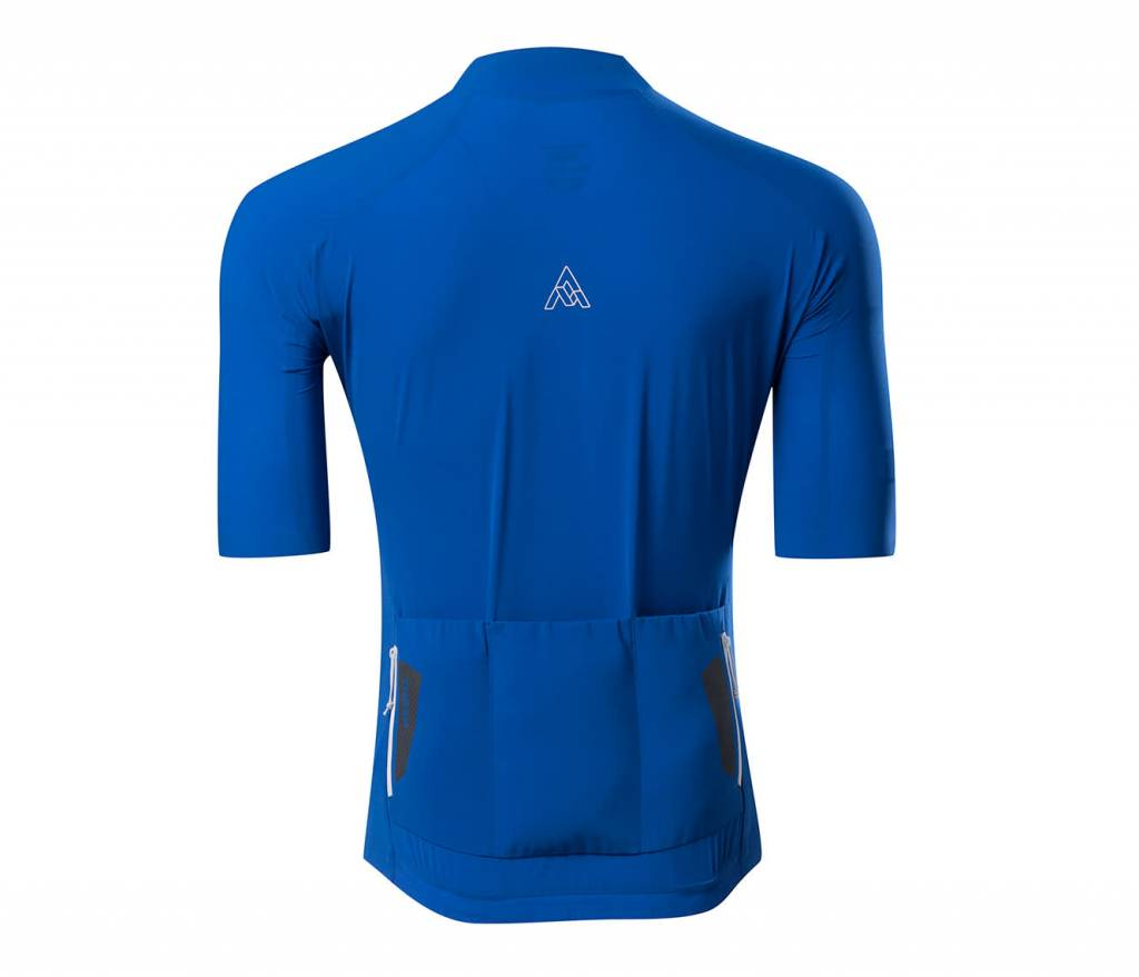 7 Mesh 7 Mesh Highline Ultralight Jersey