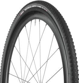 Vittoria Vittoria Terreno Dry G Plus Tire Tubeless