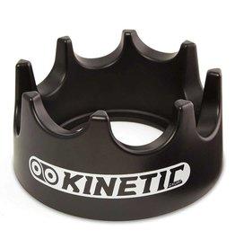 Kinetic Kinetic Riser Ring