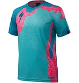 Specialized Enduro Grom Comp Jersey