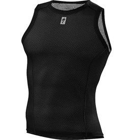 Specialized Sleeveless Tech Layer