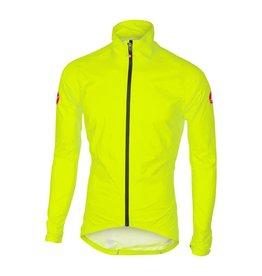 Castelli Castelli Emergency Rain Jacket