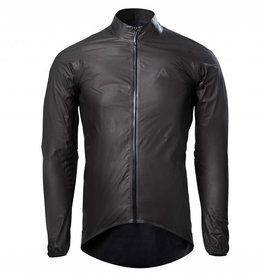 7 Mesh Oro Jacket