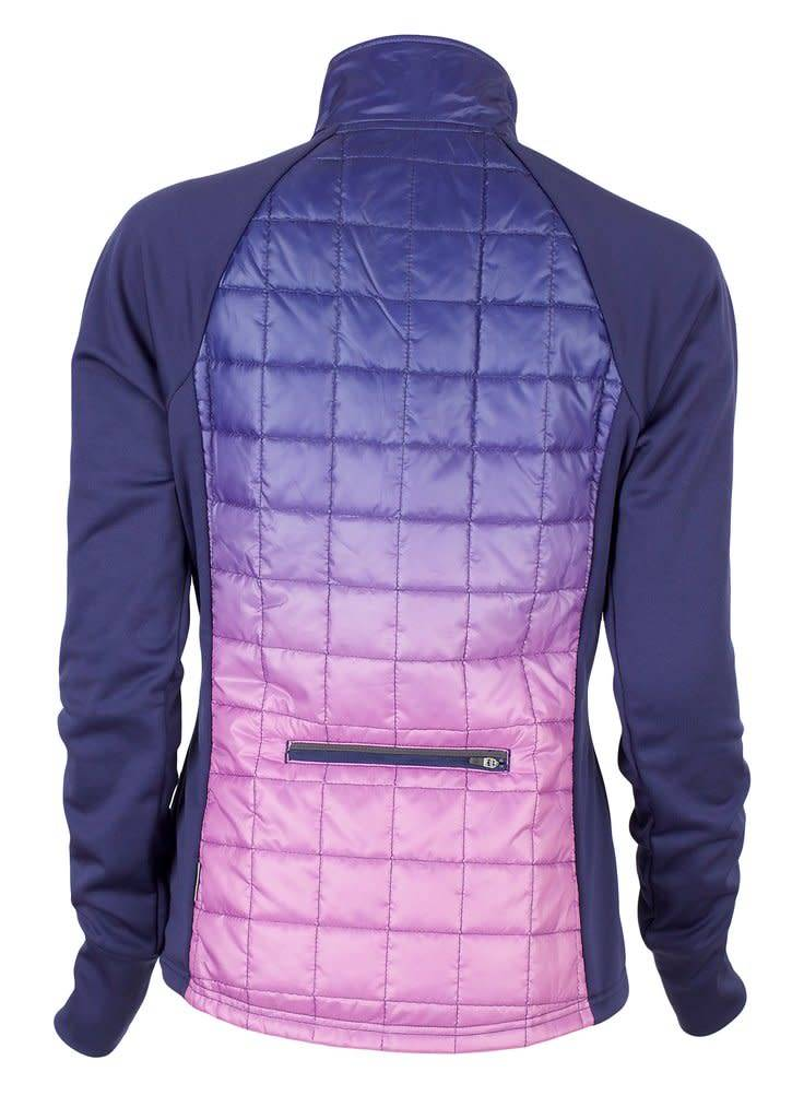 Club Ride Two Timer Women's Jacket