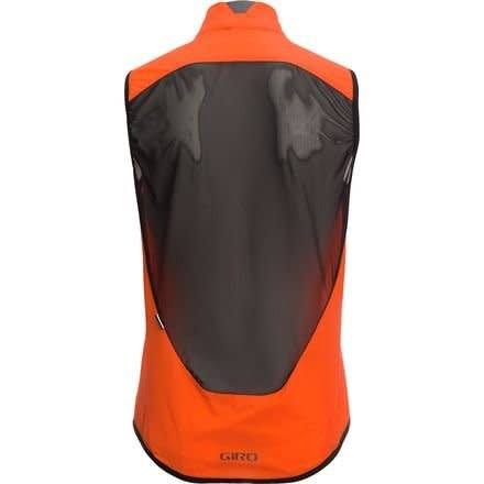 Giro Chrono Vest Women's