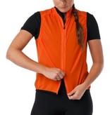 Giro Chrono Vest Women's