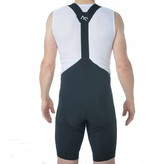 7 Mesh MK2 Bib Short Men's