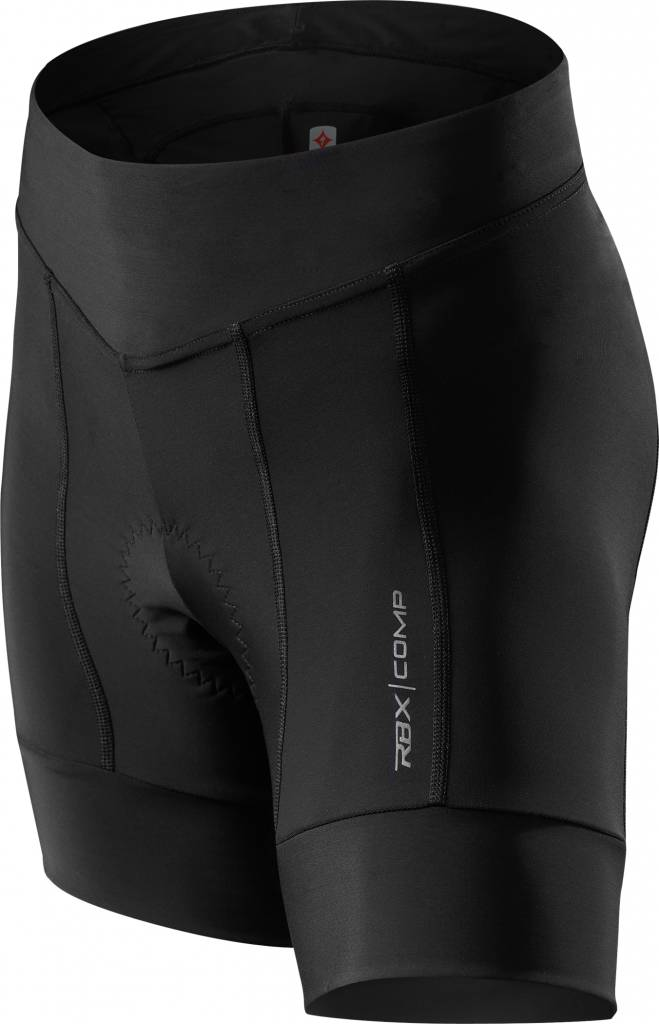 Specialized RBX Comp Shorty Shorts