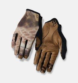 Giro Giro DND Gloves