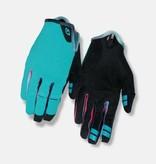 Giro La DND Glove