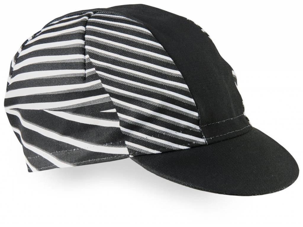 Giro Giro Classic Cotton Hat*