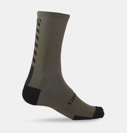 Giro Giro HRc+ Merino Sock