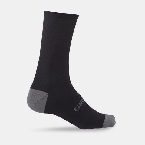 Giro HRc+ Merino Sock