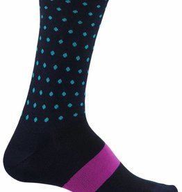 Giro Giro Seasonal Merino Sock