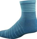 Specialized Women's Mountain Mid Socks