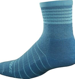 Specialized Women's Mountain Mid Socks