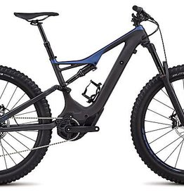 Specialized Turbo Levo FSR Comp Carbon 6Fat/29 2018