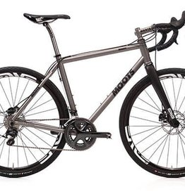 Moots MOOTS ROUTT w/Sram Force 22