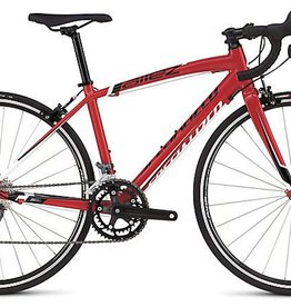Specialized Allez Jr. 650c Red/Wh 44cm 2017