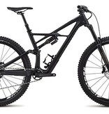 Specialized Enduro Elite 29/6Fattie 2018