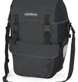 Ortlieb Ortlieb Bike-Packer Plus Granite/Black
