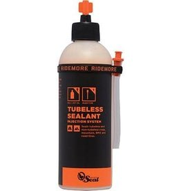 Orange Seal Orange Seal Reg 4oz w/ Injector