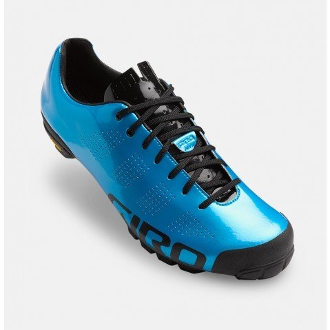 Giro Empire VR90 Shoes