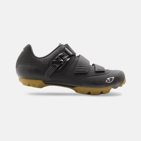 Giro Giro Privateer R Shoes
