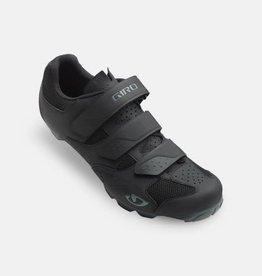 Giro Carbide RII Shoes 2018