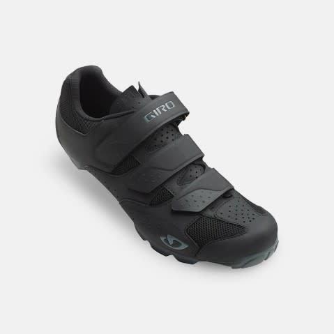 Giro Giro Carbide RII Shoes 2018